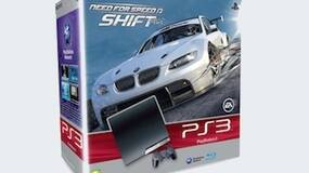 Image for Rumour - Need for Speed: Shift PS3 bundle becomes real via packaging