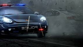 Image for Need for Speed: Hot Pursuit reviews get rounded-up - nice scores all around