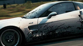 Image for Need for Speed: Most Wanted - newest DLC packs start hitting today