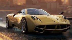 Image for Criterion co-founder outlines issues with Need For Speed Wii U release