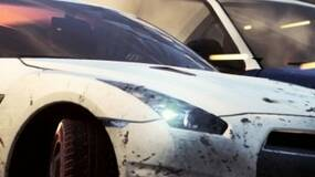 Image for Need for Speed: Most Wanted - have look at the mobile trailer