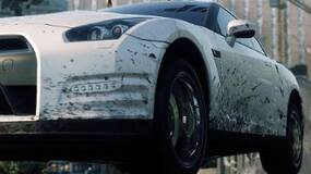 Image for Need for Speed: Most Wanted launch trailer shows racing, stunts