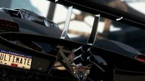 Image for Need for Speed: Most Wanted Wii U gameplay detailed