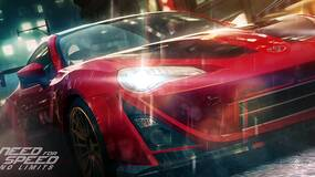 Image for Need for Speed: No Limits in the works for smartphones, tablets