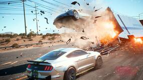 Image for Need for Speed: Payback Xbox One file size revealed