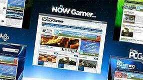 Image for Imagine launches NowGamer Network