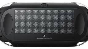 """Image for Sony """"decided to forgo 3D"""" on PSP2 """"for the time being"""", wont """"go off the deep end"""" with pricing, says Hirai"""