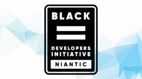 Image for Pokemon Go maker Niantic launches initiative to help Black game developers