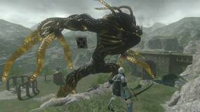 Image for Nier Replicant release date set for April