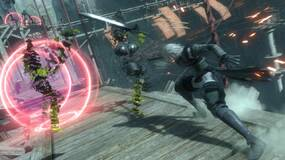 Image for Check out nine minutes of Nier Replicant gameplay