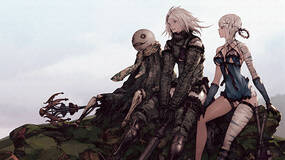 Image for Nier Replicant reviews round-up, all the scores