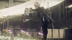 Image for Celebrate Nier: Replicant's release tomorrow with discounts on all sorts of Nier: Automata goodies