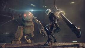 Image for Nier: Automata has shipped over 3.5 million physical and digital units worldwide