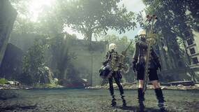 Image for Modders fix Nier: Automata's resolution bug on PC, drastically improve frame-rate in unofficial patch