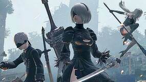 Image for Nier: Automata reviews round-up, all the scores