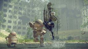 Image for The Nier: Automata PC release date revealed yesterday may not be accurate