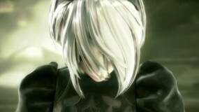 """Image for Nier sequel director concerned the game may be """"too perfect"""""""