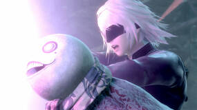 Image for Nier Replicant trailer shows off bonus dungeon, costumes, weapons and more