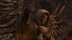 Image for Mythic announces the return of Night of Murder event in Warhammer Online