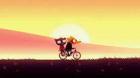 Image for Itch.io has a bunch of free and discounted indie games to keep you busy while social distancing