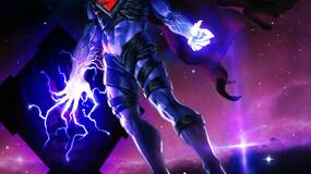 Image for Infinite Crisis video introduces latest champion, Nightmare Superman