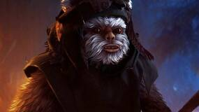 Image for Star Wars Battlefront 2 update brings playable Ewoks, Crystal microtransactions return - patch notes