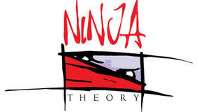 Image for Ninja Theory releases trailer and early gameplay video for its canned game Razer
