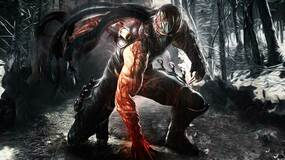 Image for Ninja Gaiden Trilogy seemingly headed to PS4 and Switch