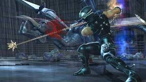 Image for Ninja Gaiden 2 is now backward compatible for Xbox One