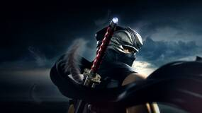 Image for Team Ninja unable to salvage Ninja Gaiden Black for upcoming Master Collection
