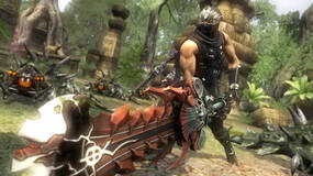 Image for Ninja Gaiden: Master Collection PC port is more barebones than we thought
