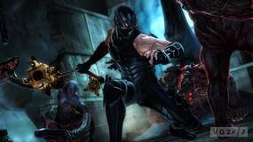 Image for Xbox Games with Gold: Ninja Gaiden 3, Friday the 13th: The Game, more in October