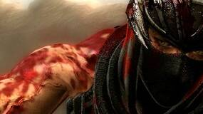 Image for Ryu puts his Dragon Lineage to use in these bloody Ninja Gaiden 3 shots