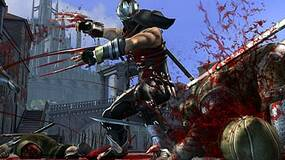 Image for Ninja Gaiden 2 'Mission Mode' is XBLA Deal of the Week