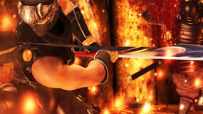 Image for Ninja Gaiden 3 to fully support PlayStation Move