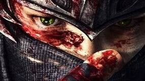 Image for Team Ninja cancels two projects announced before Itagaki's departure
