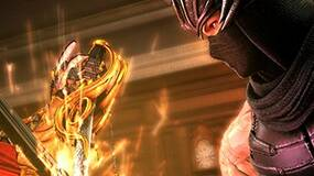 Image for Ninja Gaiden 3 Collector's Edition detailed