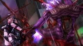 Image for Ninja Gaiden Sigma 2 for PS3 to have less gore than 360