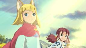 Image for Ni no Kuni 2 side quests: A check-list of all 175 side quests in Ni no Kuni 2: Revenant Kingdom