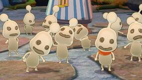 Image for Ni no Kuni 2 side quest 143 guide: Make My Sister Smile Again