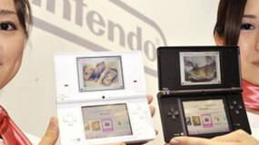 Image for UK shops start 3DS pre-orders, mark March 18 as release date