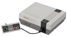 Image for Nintendo has sold over 700 million gaming systems since 1983