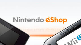 """Image for Nintendo would """"love to see"""" players """"take more risks on eShop"""""""