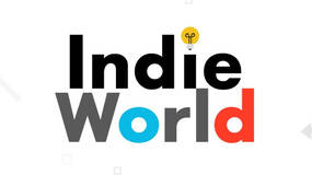 Image for From Superhot to Hotline Miami: Here's the complete Nintendo Indie World roundup