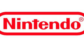Image for Report - Nintendo blackmailed by Spanish citizen, gets arrested
