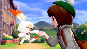 Image for Pokemon Sword and Shield has sold over 6 million copies in a week