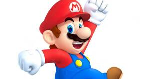 """Image for A secret """"idea"""" is why Nintendo is being close-mouthed about the NX"""