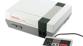 Image for Netflix engineers got a Nintendo NES to run the streaming service