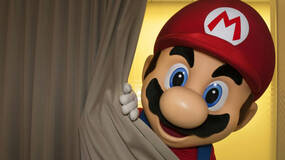 Image for Nintendo stock spiked by $1B even before the Switch was announced - but it's not as big a deal as it sounds