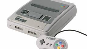 Image for Nintendo working on a SNES Mini, will launch it this holiday - report